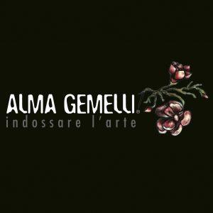 Alma Gemelli