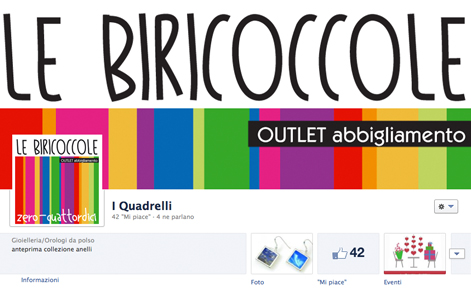 biri-facebook