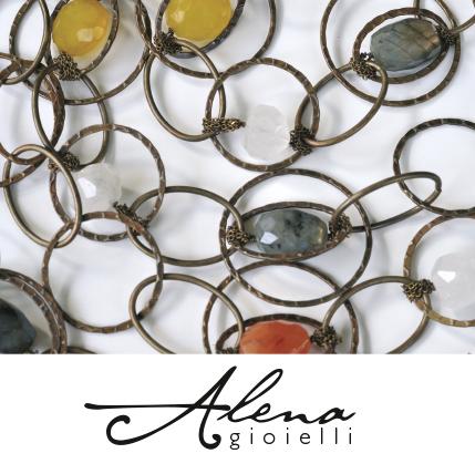 cartolina-invito-alena-gioielli-15x15