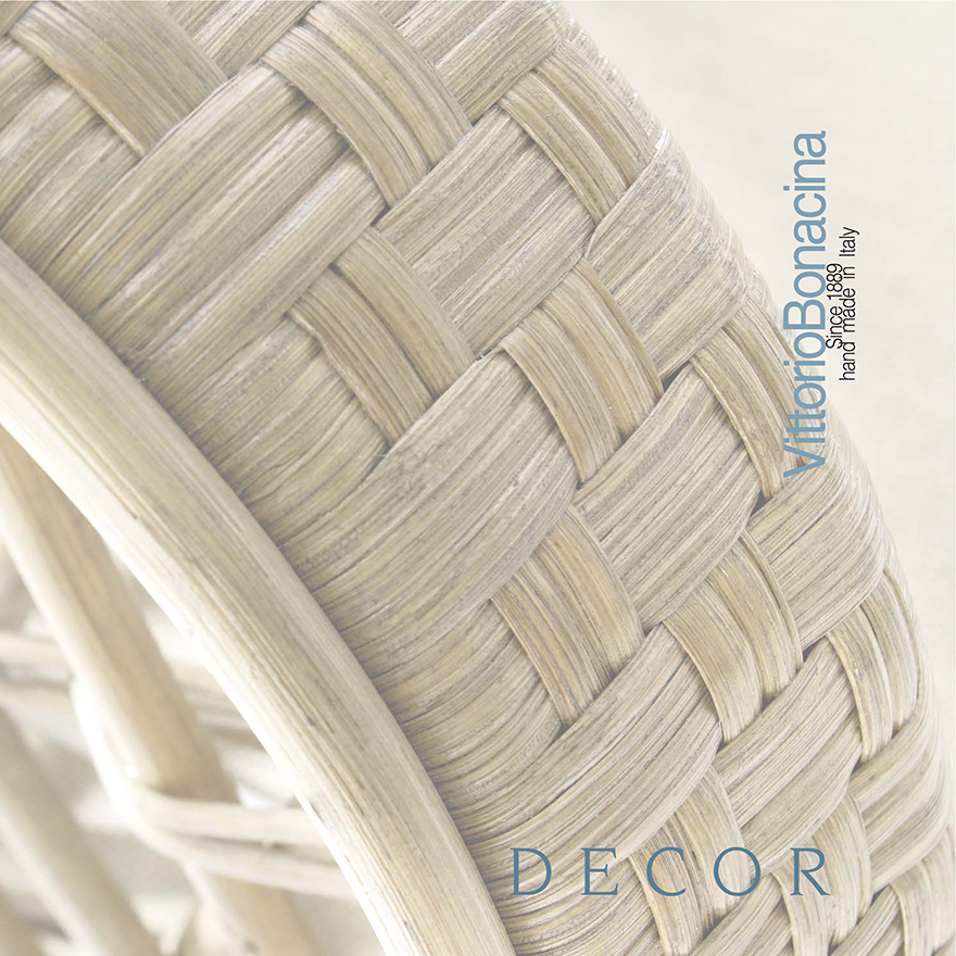 catalogo-decor
