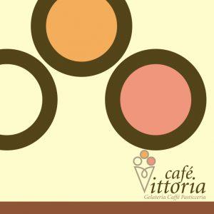 caffé vittoria