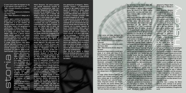 doppia-pagina-storia