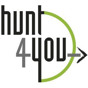 hunt4you