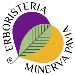 erboristeria Minerva