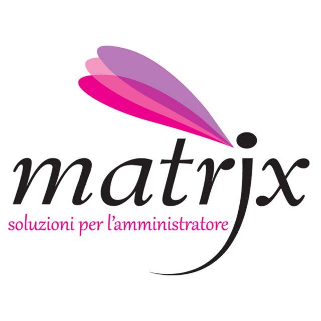 marchio-matrix