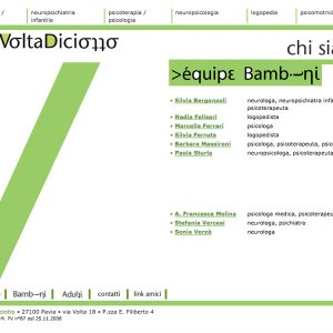 ViaVolta18