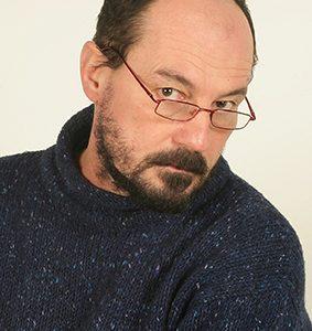 Alberto Montaldi