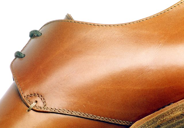 particolare-scarpa