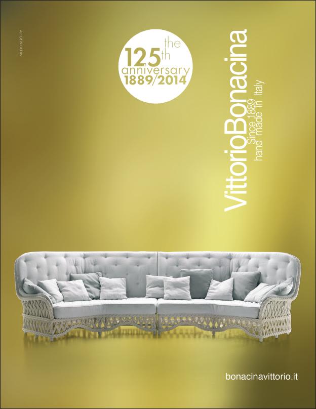 pagina-pubblicitaria-rivista-ADclassic