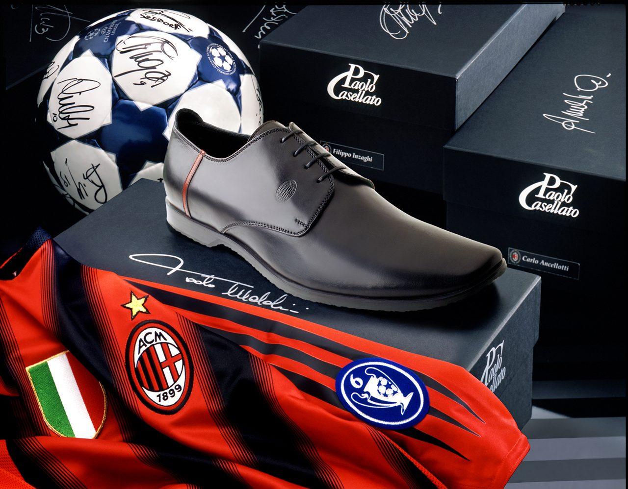 scarpa-milan-squadra