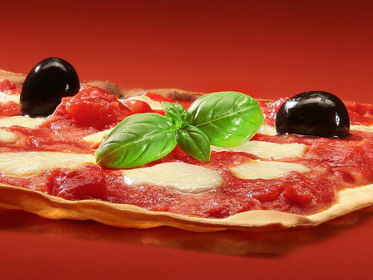 PIZZA SERAFINA-PACK