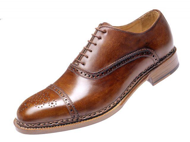 scarpa-uomo