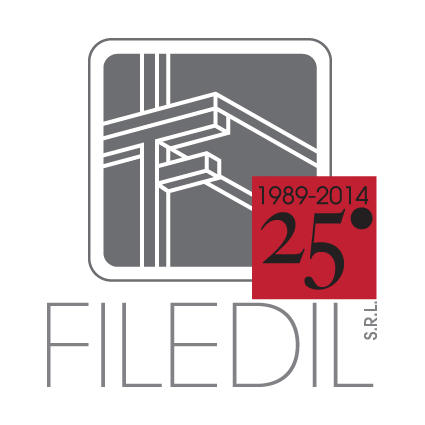 filedil-venticinque