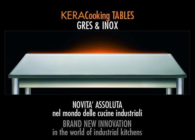 keracooking-interno