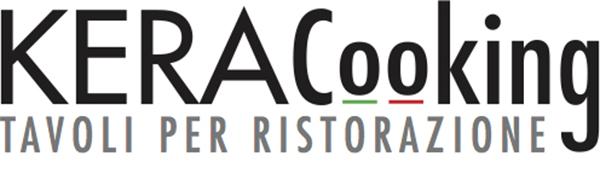 logo KERAcooking