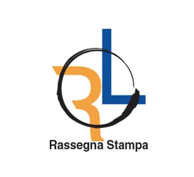 logo-rassegna-stampa-consiglio-regione-lombardia