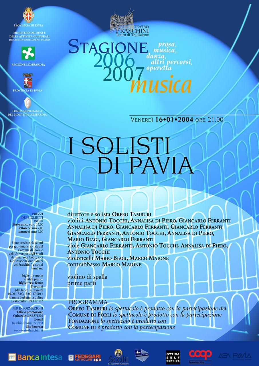 manifesto-concorso-teatro-fraschini