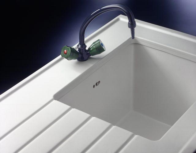 particolare-vasca