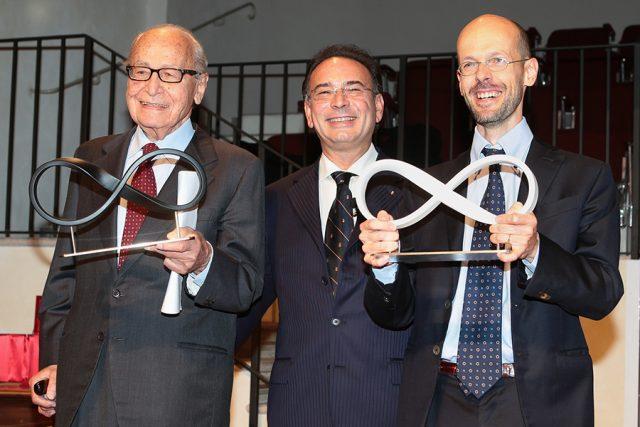 premiati-2015