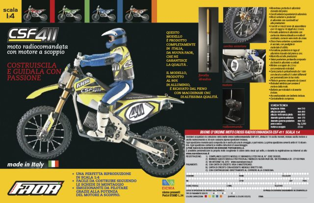 paginapubbl-CSF411