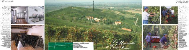 catalogo-copertina