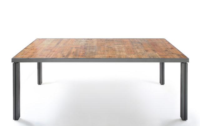 fotografia di tavolo