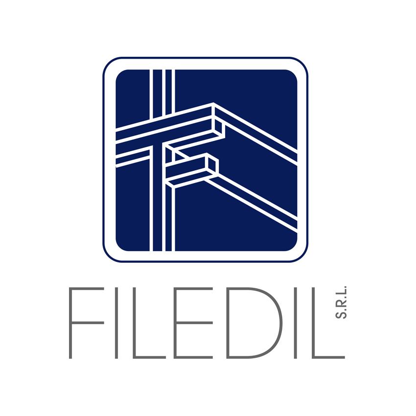 logo-filedil