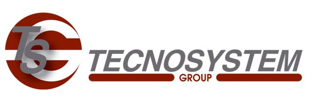 marchio-tecnosystem