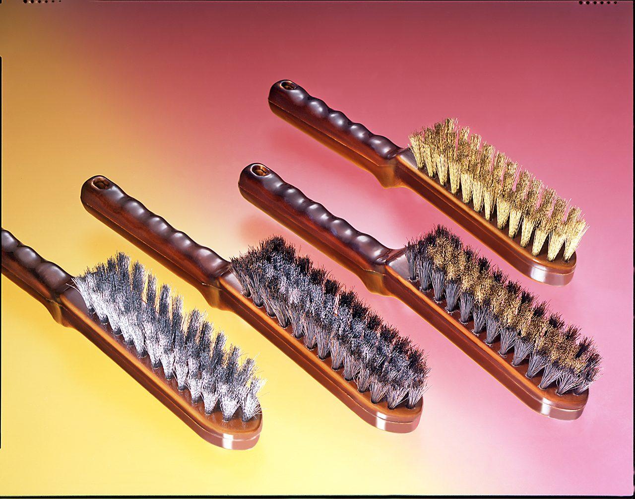 spazz.acciaio ottone