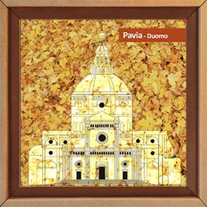 Pavia: città fantastica 2
