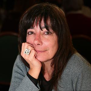 Fulvia De Martis