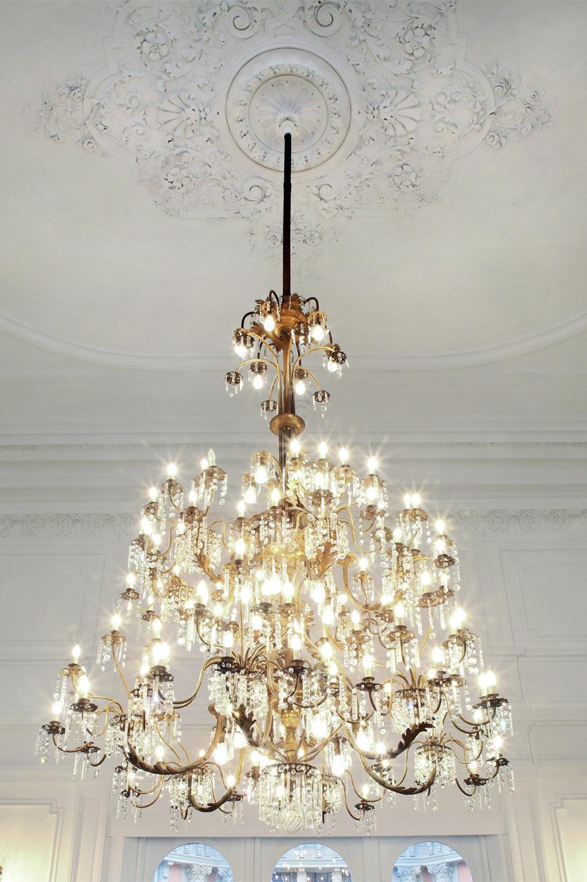 particolare-lampadario