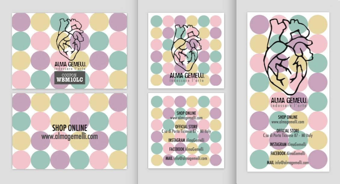 cartellini-biglietti e adesivi